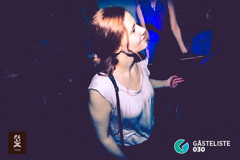 https://www.gaesteliste030.de/Partyfoto #56 Felix Club Berlin vom 01.04.2016