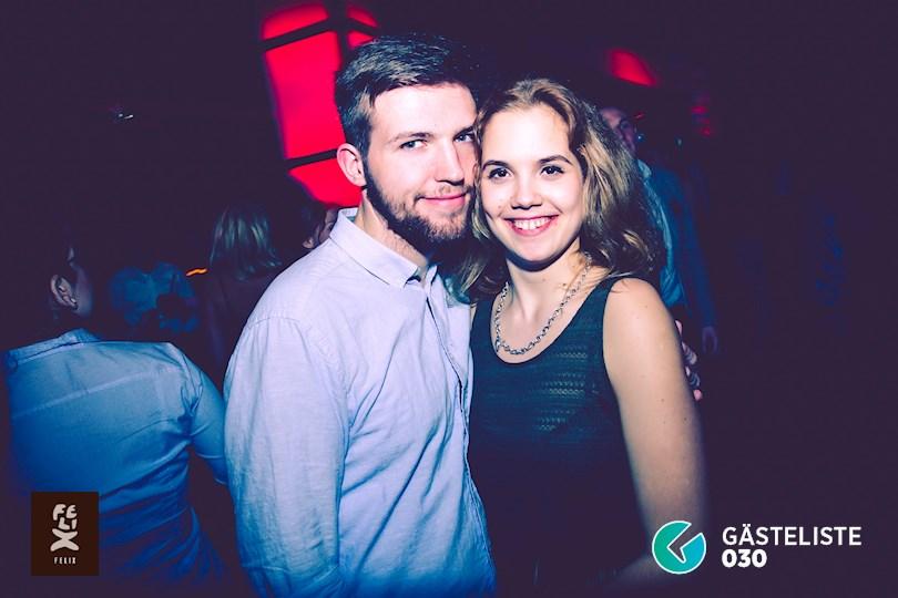 https://www.gaesteliste030.de/Partyfoto #28 Felix Club Berlin vom 01.04.2016