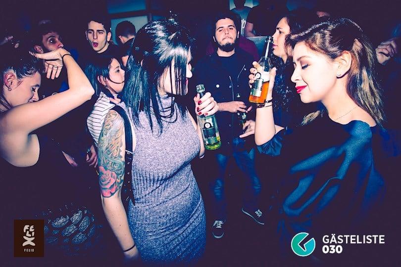 https://www.gaesteliste030.de/Partyfoto #20 Felix Club Berlin vom 01.04.2016
