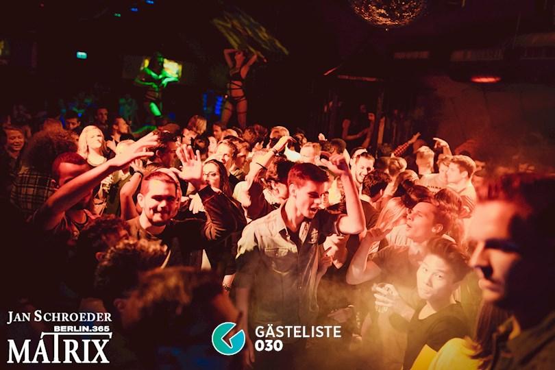 https://www.gaesteliste030.de/Partyfoto #5 Matrix Berlin vom 21.04.2016