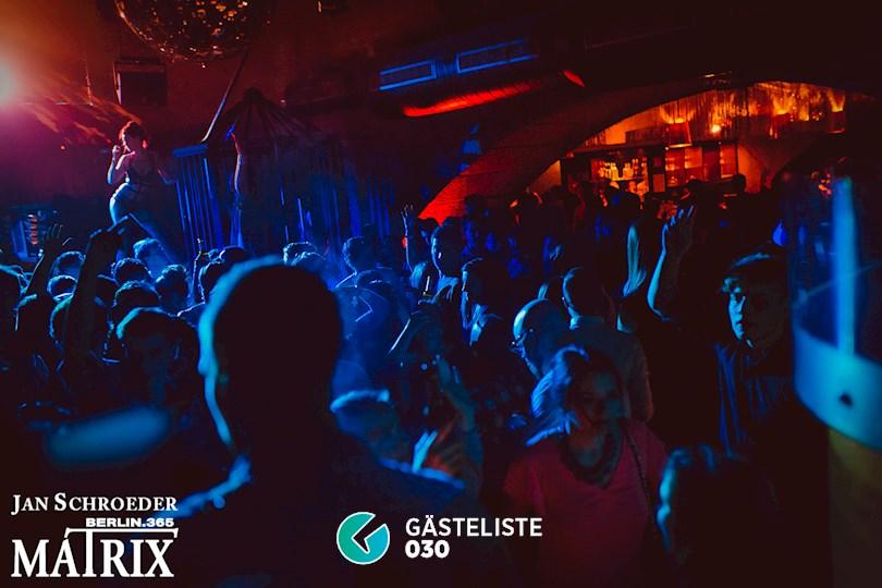https://www.gaesteliste030.de/Partyfoto #47 Matrix Berlin vom 21.04.2016