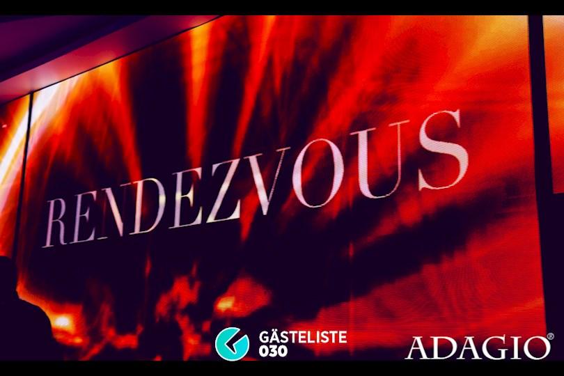https://www.gaesteliste030.de/Partyfoto #57 Adagio Berlin vom 26.03.2016
