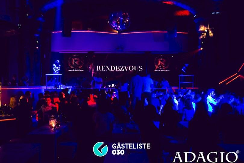 https://www.gaesteliste030.de/Partyfoto #56 Adagio Berlin vom 26.03.2016