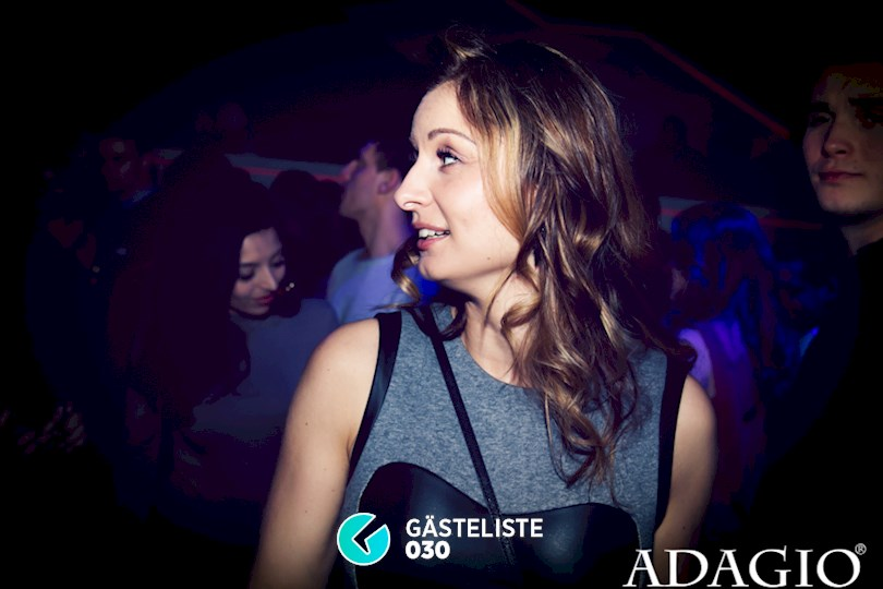 https://www.gaesteliste030.de/Partyfoto #13 Adagio Berlin vom 26.03.2016