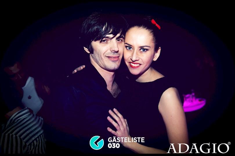 https://www.gaesteliste030.de/Partyfoto #23 Adagio Berlin vom 26.03.2016