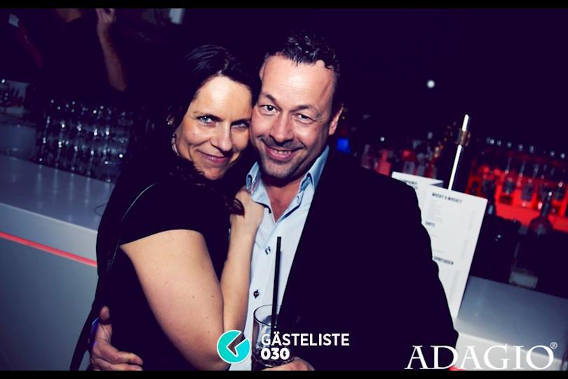 https://www.gaesteliste030.de/Partyfoto #3 Adagio Berlin vom 26.03.2016