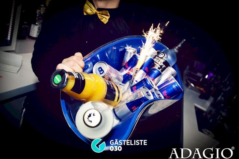 https://www.gaesteliste030.de/Partyfoto #19 Adagio Berlin vom 26.03.2016