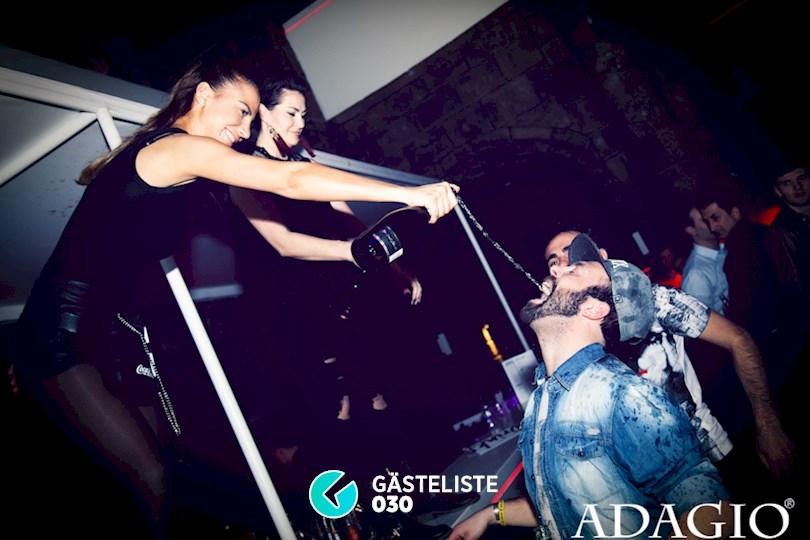 https://www.gaesteliste030.de/Partyfoto #16 Adagio Berlin vom 26.03.2016