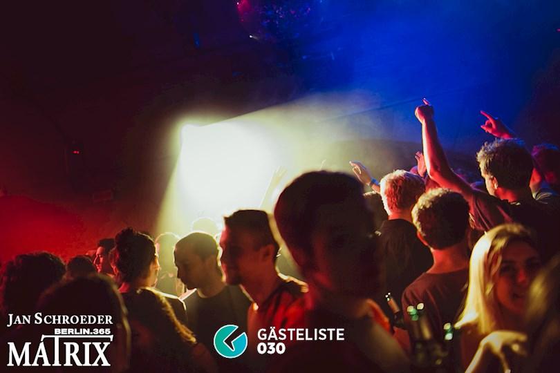 https://www.gaesteliste030.de/Partyfoto #142 Matrix Berlin vom 23.04.2016