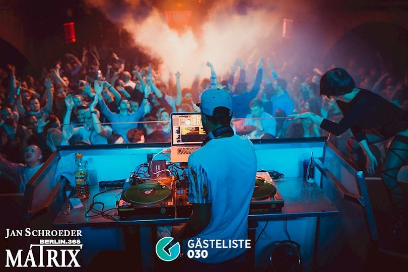 https://www.gaesteliste030.de/Partyfoto #72 Matrix Berlin vom 23.04.2016