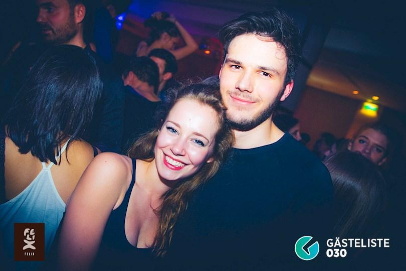 https://www.gaesteliste030.de/Partyfoto #11 Felix Club Berlin vom 16.04.2016