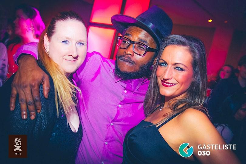 https://www.gaesteliste030.de/Partyfoto #20 Felix Club Berlin vom 16.04.2016