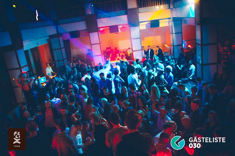 https://www.gaesteliste030.de/Partyfoto #46 Felix Club Berlin vom 16.04.2016