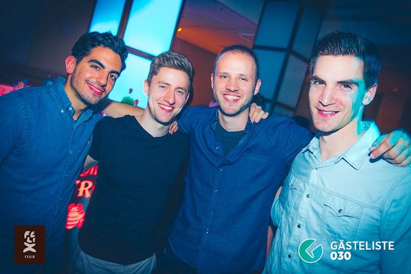 https://www.gaesteliste030.de/Partyfoto #57 Felix Club Berlin vom 16.04.2016