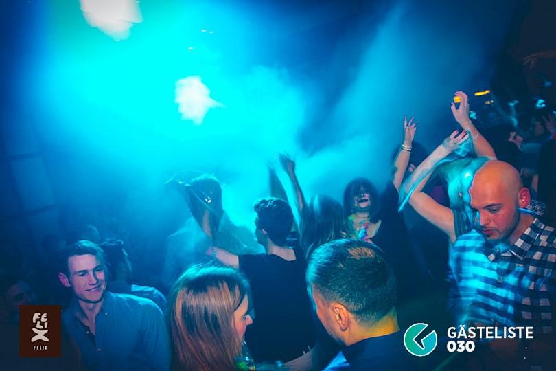 https://www.gaesteliste030.de/Partyfoto #56 Felix Club Berlin vom 16.04.2016