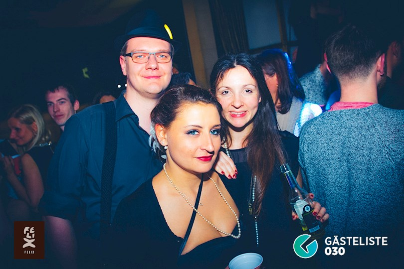 https://www.gaesteliste030.de/Partyfoto #58 Felix Club Berlin vom 16.04.2016