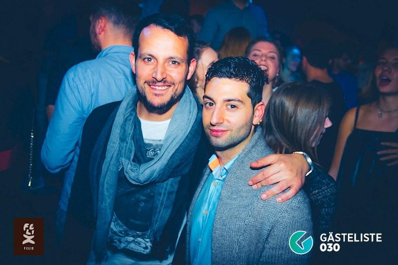 https://www.gaesteliste030.de/Partyfoto #55 Felix Club Berlin vom 16.04.2016