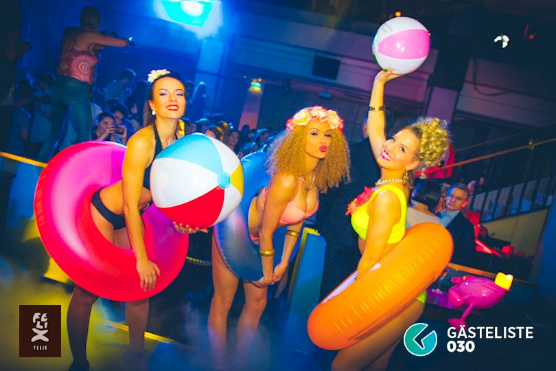https://www.gaesteliste030.de/Partyfoto #1 Felix Club Berlin vom 16.04.2016