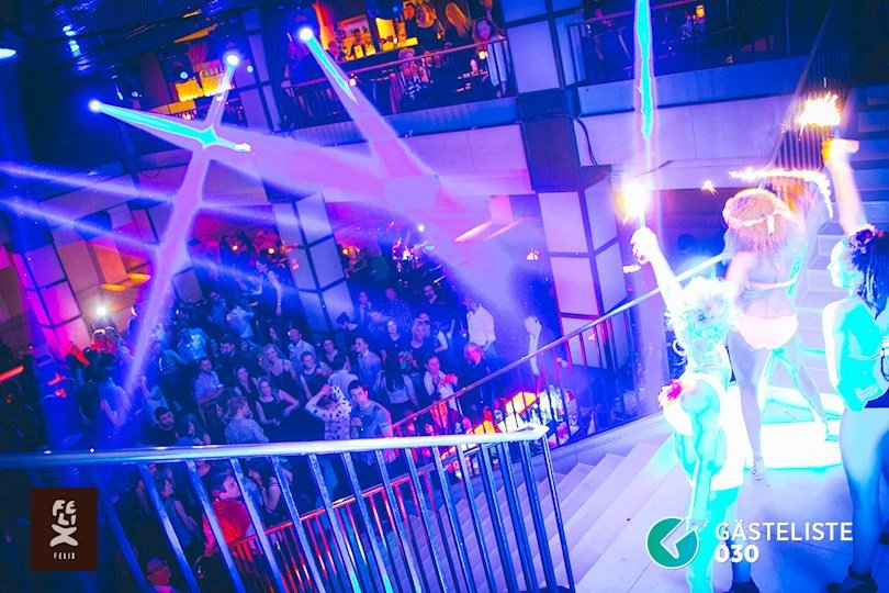 https://www.gaesteliste030.de/Partyfoto #13 Felix Club Berlin vom 16.04.2016