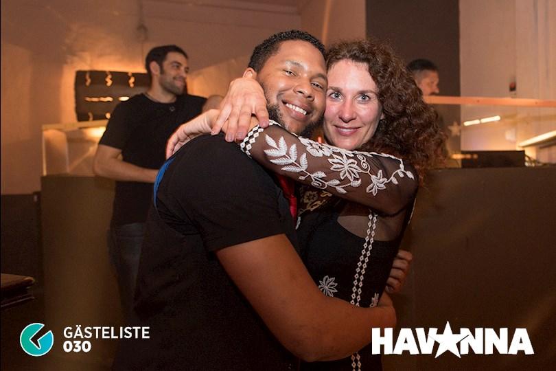 https://www.gaesteliste030.de/Partyfoto #42 Havanna Berlin vom 01.04.2016