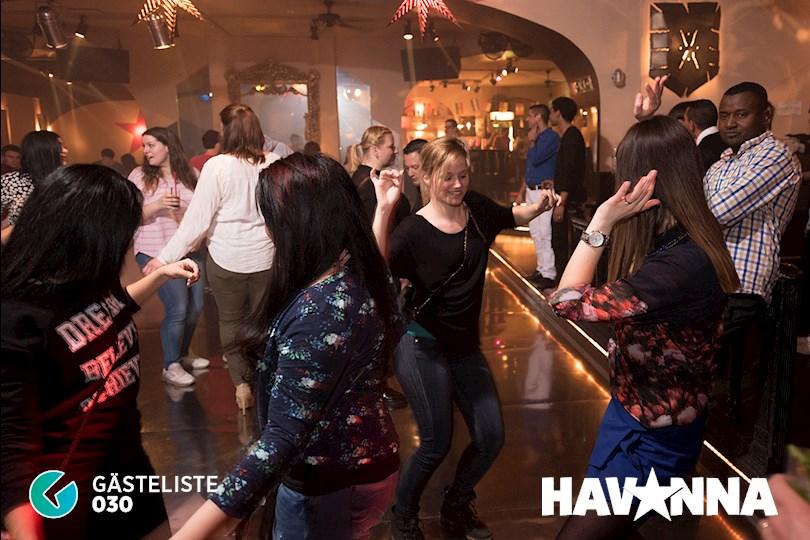 https://www.gaesteliste030.de/Partyfoto #29 Havanna Berlin vom 01.04.2016