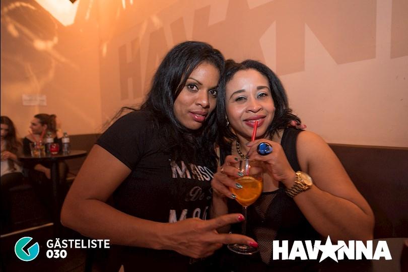 https://www.gaesteliste030.de/Partyfoto #52 Havanna Berlin vom 01.04.2016