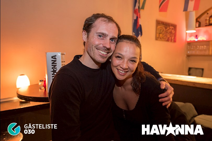 https://www.gaesteliste030.de/Partyfoto #48 Havanna Berlin vom 01.04.2016