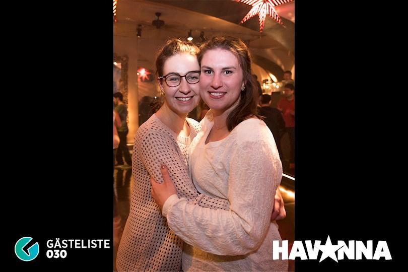 https://www.gaesteliste030.de/Partyfoto #23 Havanna Berlin vom 01.04.2016