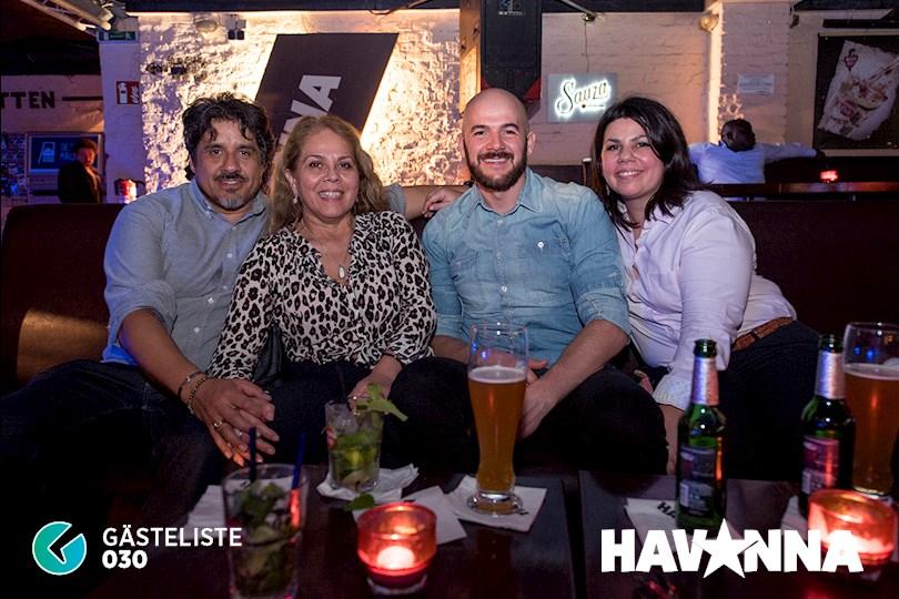 https://www.gaesteliste030.de/Partyfoto #10 Havanna Berlin vom 01.04.2016