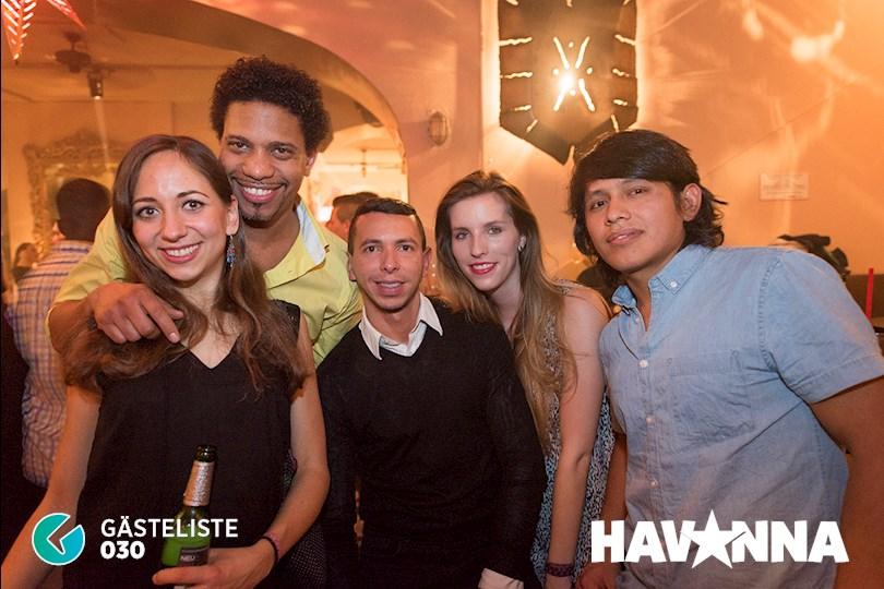 https://www.gaesteliste030.de/Partyfoto #30 Havanna Berlin vom 01.04.2016