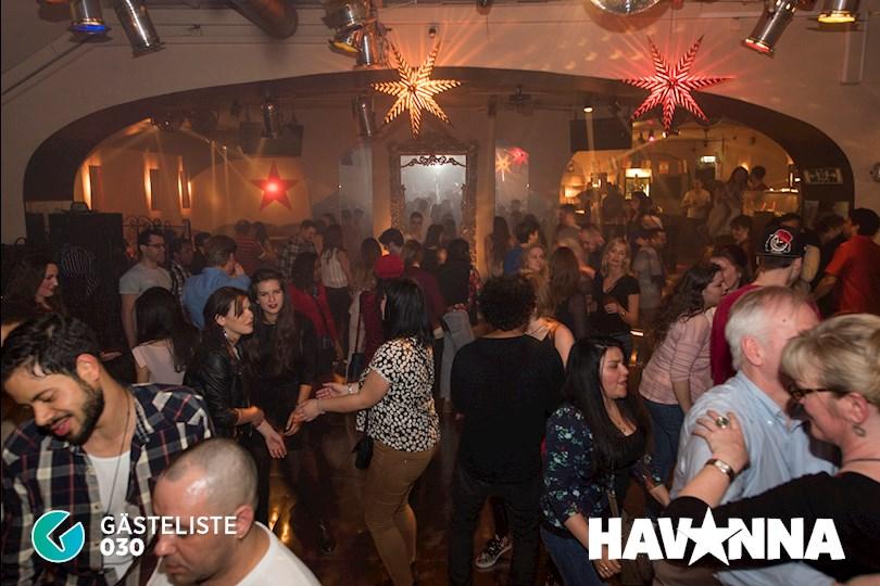 https://www.gaesteliste030.de/Partyfoto #8 Havanna Berlin vom 01.04.2016