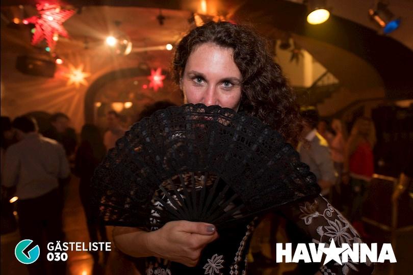 https://www.gaesteliste030.de/Partyfoto #51 Havanna Berlin vom 01.04.2016