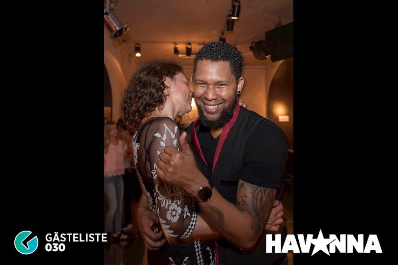 https://www.gaesteliste030.de/Partyfoto #49 Havanna Berlin vom 01.04.2016
