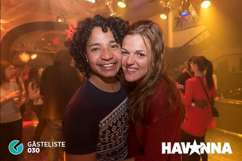 https://www.gaesteliste030.de/Partyfoto #20 Havanna Berlin vom 01.04.2016