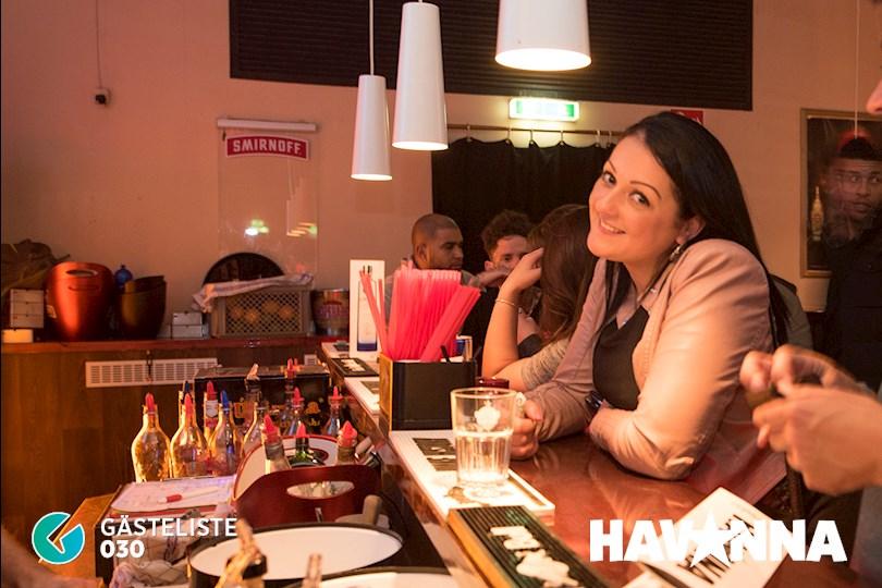 https://www.gaesteliste030.de/Partyfoto #56 Havanna Berlin vom 01.04.2016