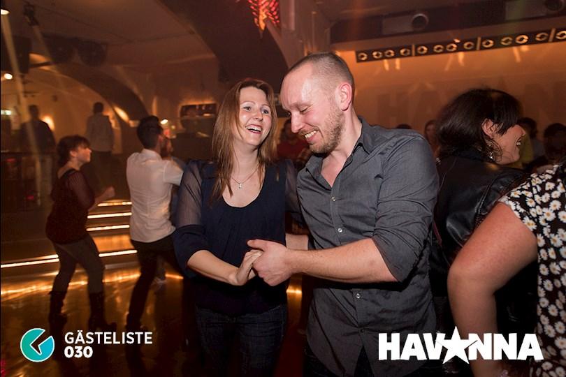 https://www.gaesteliste030.de/Partyfoto #36 Havanna Berlin vom 01.04.2016