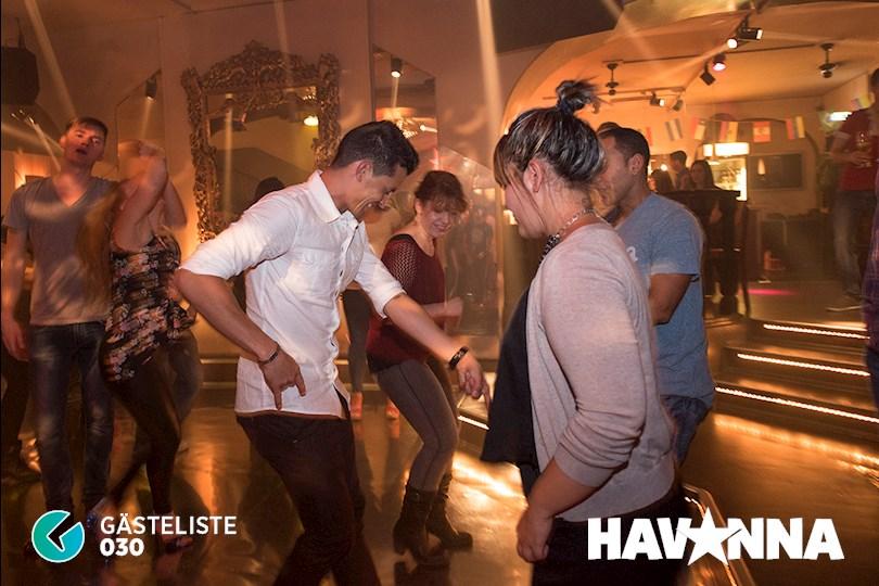 https://www.gaesteliste030.de/Partyfoto #32 Havanna Berlin vom 01.04.2016