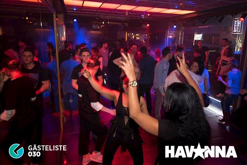 https://www.gaesteliste030.de/Partyfoto #2 Havanna Berlin vom 01.04.2016
