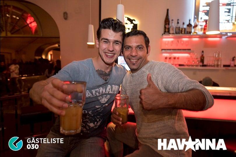 https://www.gaesteliste030.de/Partyfoto #47 Havanna Berlin vom 01.04.2016