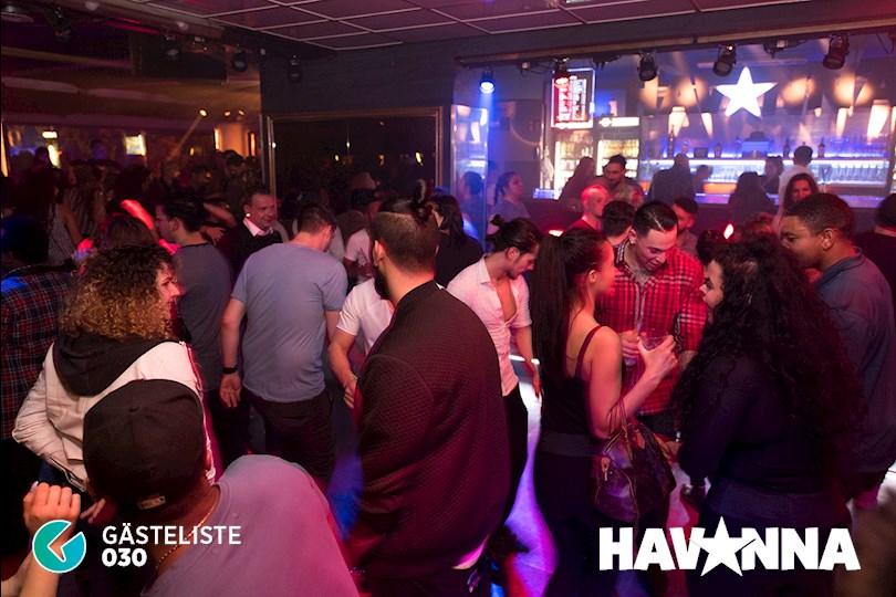 https://www.gaesteliste030.de/Partyfoto #58 Havanna Berlin vom 01.04.2016