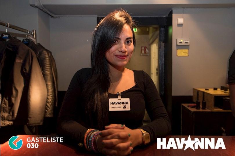 https://www.gaesteliste030.de/Partyfoto #9 Havanna Berlin vom 01.04.2016