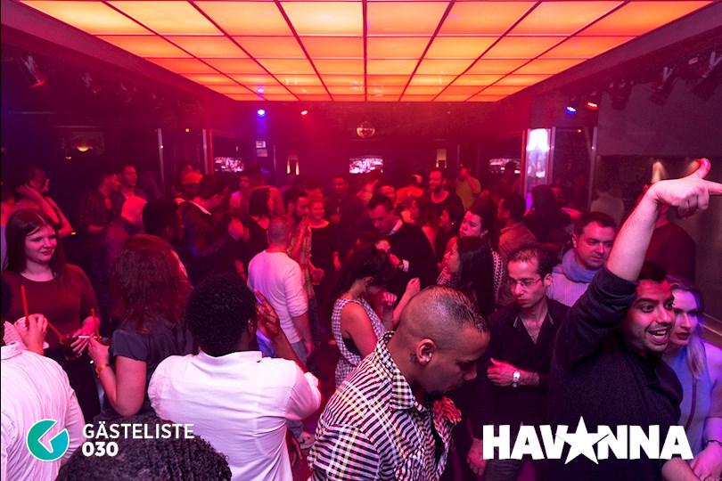 https://www.gaesteliste030.de/Partyfoto #12 Havanna Berlin vom 01.04.2016