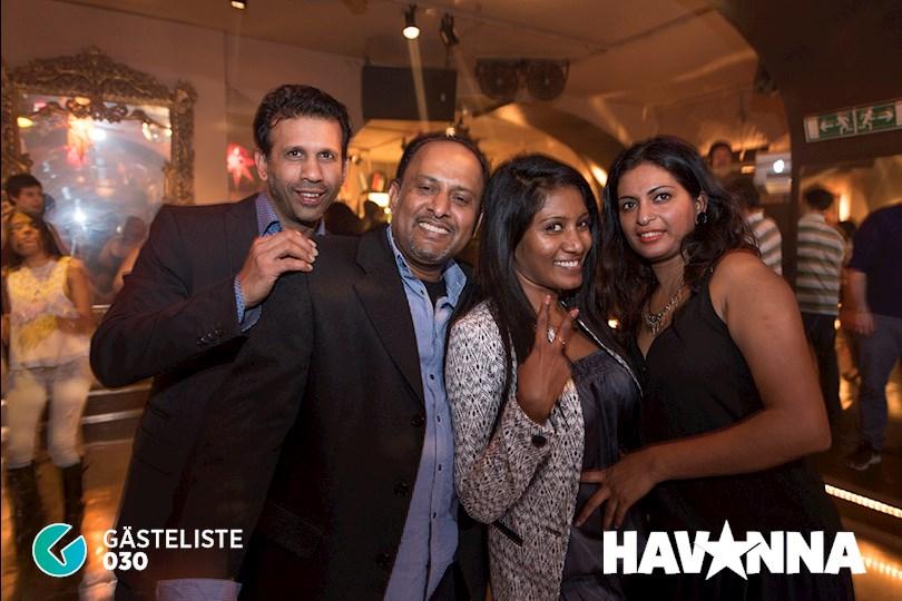 https://www.gaesteliste030.de/Partyfoto #21 Havanna Berlin vom 01.04.2016