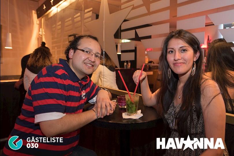 https://www.gaesteliste030.de/Partyfoto #43 Havanna Berlin vom 01.04.2016