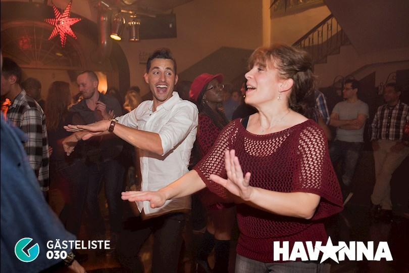 https://www.gaesteliste030.de/Partyfoto #33 Havanna Berlin vom 01.04.2016