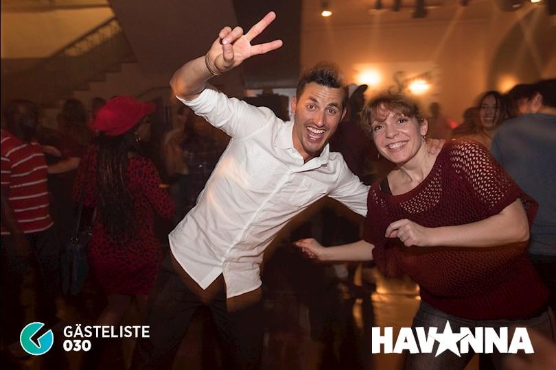 https://www.gaesteliste030.de/Partyfoto #34 Havanna Berlin vom 01.04.2016