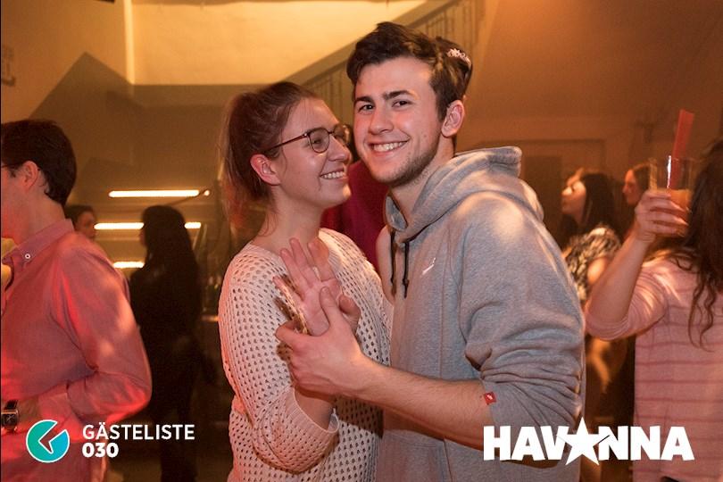 https://www.gaesteliste030.de/Partyfoto #31 Havanna Berlin vom 01.04.2016