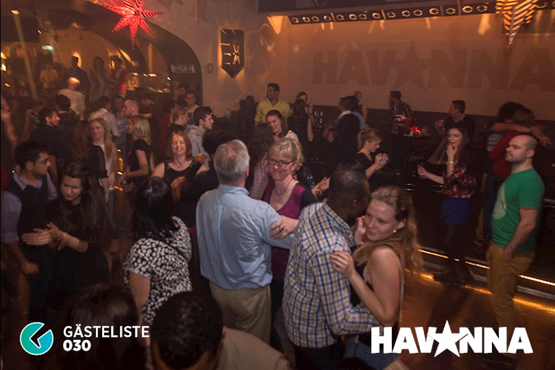 https://www.gaesteliste030.de/Partyfoto #5 Havanna Berlin vom 01.04.2016