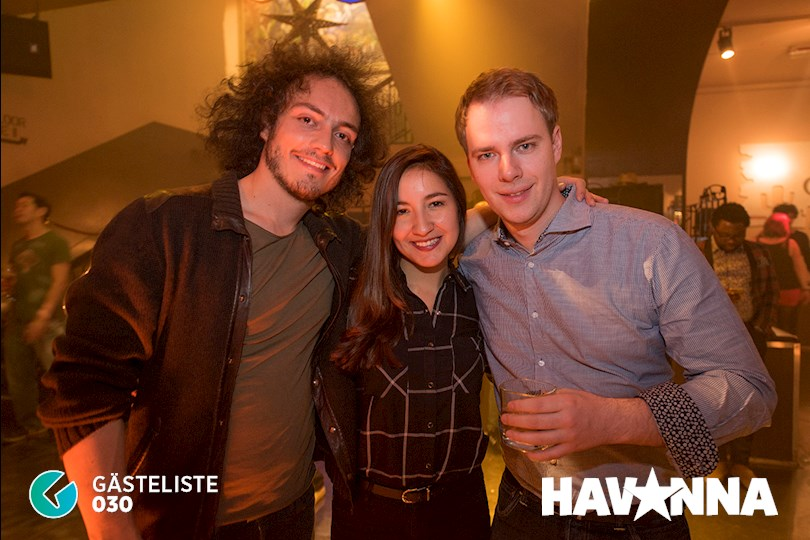 https://www.gaesteliste030.de/Partyfoto #50 Havanna Berlin vom 01.04.2016