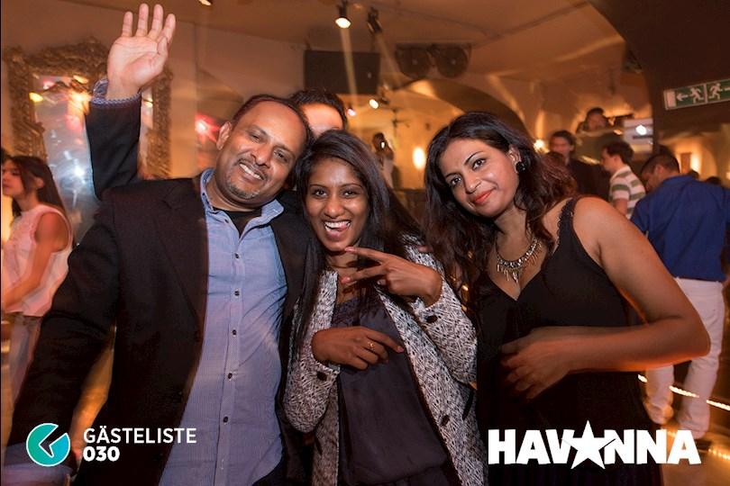 https://www.gaesteliste030.de/Partyfoto #53 Havanna Berlin vom 01.04.2016